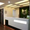 Tiew Dental Clinic (Setia Alam) - Reception Area
