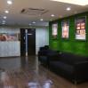 Tiew Dental Clinic (Setia Alam) - Waiting Area
