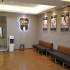 Tiew Dental Clinic (Sri Gombak) - Waiting Area