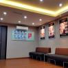 Tiew Dental Clinic (SS2 Petaling Jaya) - Waiting Area