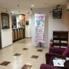 Tiew Dental Clinic (Sungai Chua Kajang) - Interior View