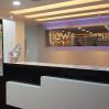 Tiew Dental Clinic (Taman Kinrara Puchong) - Reception Area