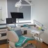 Tiew Dental Clinic (Taman Kinrara Puchong) - Treatment Room