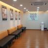 Tiew Dental Clinic (Taman Kinrara Puchong) - Waiting Area