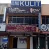 Tiew Dental Clinic (Telok Panglima Garang) - Exterior View