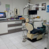 Tiew Dental Clinic (Telok Panglima Garang) - Treatment Room