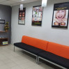 Tiew Dental Clinic (SS25 Petaling Jaya) - Waiting Area