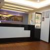 Tiew Dental Clinic (Taman Eng Ann Klang) - Reception Area