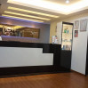 Tiew Dental Clinic (Taman Eng Ann Klang) - Reception Area