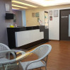 Tiew Dental Clinic (Taman Eng Ann Klang) - Reception Area and Waiting Area