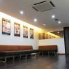 Tiew Dental Clinic (Taman Putra Ampang) - Waiting Area