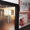 Tiew Dental Centre (Bukit Indah JB) - Entrance