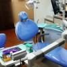 Tiew Dental Centre (Bukit Indah JB) - Treatment Room