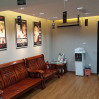 MyDental Clinic (Taman Segar Cheras) - Waiting Area