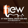 MyDental Clinic (Taman Segar Cheras) member of ST Tiew Dental Group