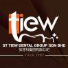 MyDental Clinic (Taman Segar Cheras) member of ST Tiew Dental Group