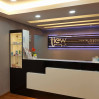 Tiew Dental Centre (Butterworth) - Reception Area