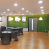 Tiew Dental Centre (Butterworth) - Waiting Area