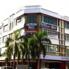Tiew Dental Centre (Sungai Buloh) - Exterior View
