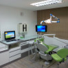 Tiew Dental Centre (Sungai Buloh) - Treatment Room