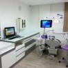 Tiew Dental Centre (Sungai Buloh) - Treatment Room