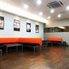 Tiew Dental Centre (Sungai Buloh) - Waiting Area