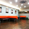 Tiew Dental Centre (Sungai Buloh) - Waiting Area