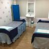 Gem Clinic (MV) - Treatment Room