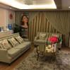 Gem Clinic (MV) - Waiting Area