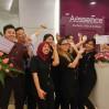 Aessence Clinic Team