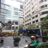 ARC Medical Group (Mid Valley) - Exterior View