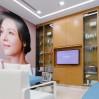 Beverly Wilshire Clinic (Petaling Jaya) - Lounge Area