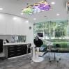 Smile Avenue Publika treatment room