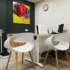 DaVinci Clinic (Kepong) - Discussion Room