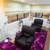 DaVinci Clinic KL - Treatment Area