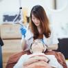 Dr Ariel Chang Clinic - Treatment