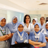 Dr Sharifah Women's Specialist Clinic - Team