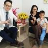 Elements Dental Clinic - Happy Patients