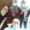 Elements Dental Clinic - Doctor & Staff Nurse