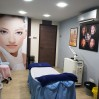 Gem Clinic (Sitiawan) - Treatment Room