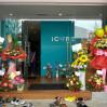 iCare Dental Melaka (Kota Laksamana) - Exterior View 2