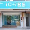 iCare Dental Melaka (Kota Laksamana) - Exterior View 1
