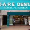 iCare Dental (Damansara Jaya) - Exterior View