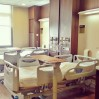 KL Gynaecologist at Gleneagles Medini - Double Bedded Room