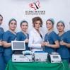 Dr Inder & Team
