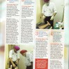 Featured in magazine NADI to Combat and Control Diabetes among Malaysian