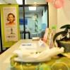 MJ Medical Aesthetic Clinic Premise Waiting Area