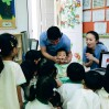 Oasis Dental Ara Damansara - Children dental health education