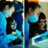 Oasis Dental Ara Damansara - Kids patient