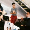 Oasis Dental Ara Damansara - Sharing session